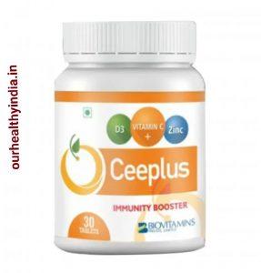 Ceeplus